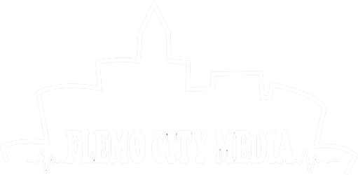 Flemo City Media